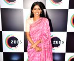 ZEE5's first anniversary celebrations