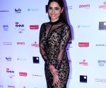 "Filmfare Glamour & Style Awards 2017"" - Ankita Lokhande"