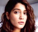 Anuja Joshi: 'Hello Mini' started conversation around stalking