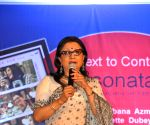Aparna Sen, other celebrities write to CM on Bengal violence