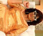 """Aunty Boli Lagao Boli""""-  Archana Puran Singh"""