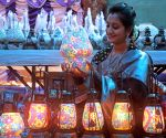 "Artisans Bazar"" - inauguration"