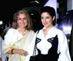 Dimple Kapadia to star in