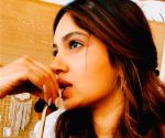 Bhumi Pednekar calls to avoid single use of plastic