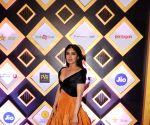 Jio MAMI 20th Mumbai Film Festival concluded - Bhumi Pednekar