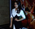 "Success party of film ""Shubh Mangal Savdhan""- Bhumi Pednekar"