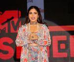 Bhumi Pednekar: Quarantine led me to realise I prefer isolation