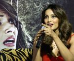Creature 3D - press conference
