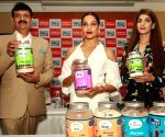 Bipasha Basu during a promotional programme
