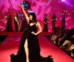 Bangalore Times Fashion Week