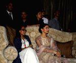 'Deewani Mastani' song launched