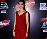 Deepika beats SRK as Indian Cinema's top star in 2018: IMDb