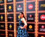 Celebs at the Red Carpet of Jio MAMI Mumbai Film Festival