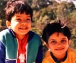 Deepika shares her 'Humpty Dumpty' childhood pic