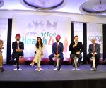 'NDTV Fortis Health4U' campaign