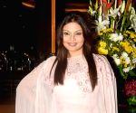 Music launch of film Krina - Deepshikha