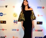 Mami Movie Mela 2017 - Diana Penty