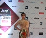 "HT India's Most Stylish Awards"" - Diana Penty"