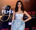 Filmfare Glamour And Style Awards 2019 - Diana Penty