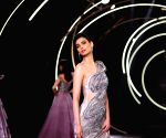 India Couture Week 2019 - Diana Penty