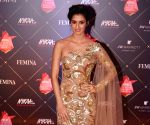 Femina Beauty Awards 2018 - Disha Patani