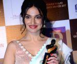 Dadasaheb Phalke Award -  Divya Khosla