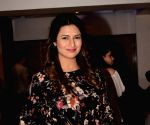 Divyanka excited to be solo anchor of reality show
