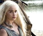'Game of Thrones' shaped me as a woman: Emilia