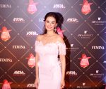Femina Beauty Awards 2018 - Evelyn Sharma