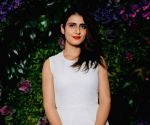 Fatima Sana Shaikh heartbroken with 'Thugs...' failure