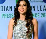 Indian Fashion League - Gauahar Khan