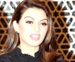 File Photo: Hansika Motwani