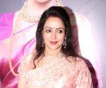 "SYNERGY 2017"" an International Cultural Dance Festival - Hema Malini"
