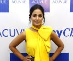 Free Photo: Hina Khan's tips for 'healthy-looking skin
