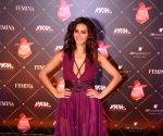 Femina Beauty Awards 2018 - Shibani Dandekar