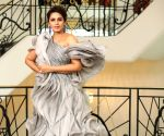 Huma Qureshi finds GoT edge in her Cannes look