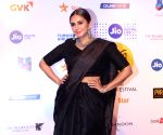 Mami Movie Mela 2017 - Huma Qureshi