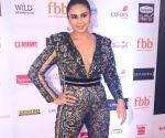Femina Miss India 2019 finale - Dia Mirza, Huma Qureshi, Vicky Kaushal