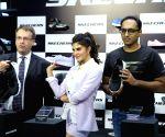 Store launch of Skechers - Jacqueline Fernandez