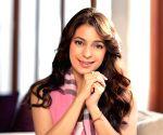 Juhi Chawla recalls nearly getting a 'thappad' from Farah Khan!