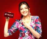 Kajal Aggarwal becomes face of KhelPlay Rummy