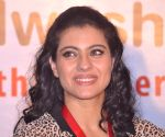 Kajol shares quirky boomerang video as 'Baazigar' clocks 26 years