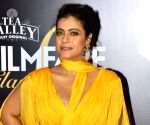 Kajol: Understood my mother after I had my daughter