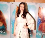 Media interaction with Kalki Koechlin