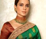 Kangana Ranaut tests negative for COVID-19, will not share how she beat the virus as that would 'offend COVID fan clubs'