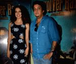 Promotion of film Revolver Rani