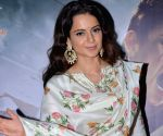 "Screening of film ""Manikarnika: The Queen of Jhansi"
