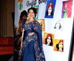 Manikarnika: The Queen of Jhansi - special screening