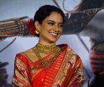 2 years of Manikarnika, Kangana Ranaut promises the sequel will be bigger and better