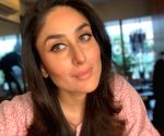Kareena Kapoor welcomes f